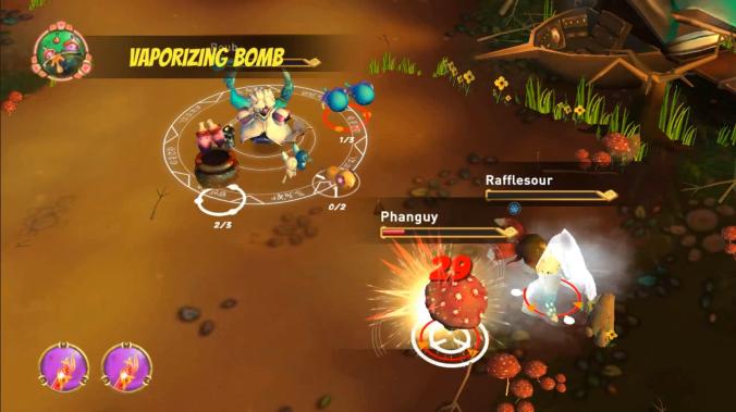 Screenshot_Battle_BromBrom