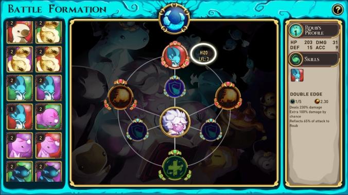 Screenshot_BattleFormation_H2O_02