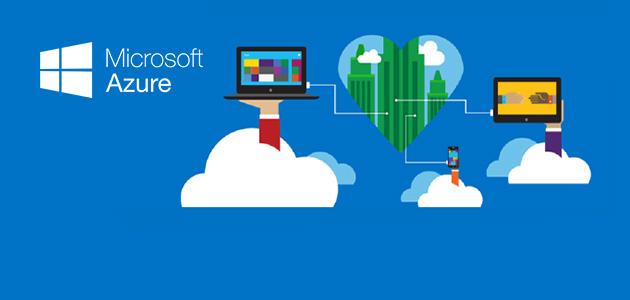 Microsoft_Azure_630x300_1