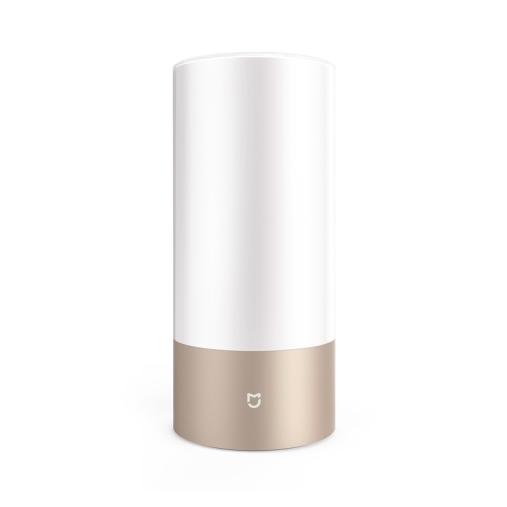 Xiaomi light