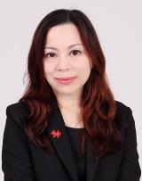 Dr Jane Lim_profile photo